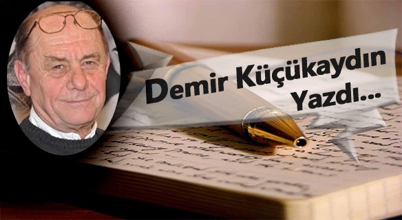 İlk Hedef 5000