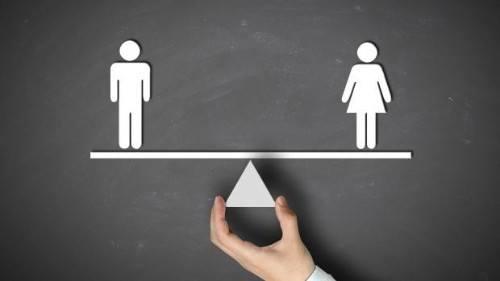 Kadınların Erkekleşmesi Üzerine